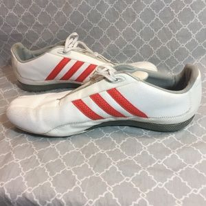 885439948 adidas Shoes - Adidas Porsche Design S2 Men s Size 13